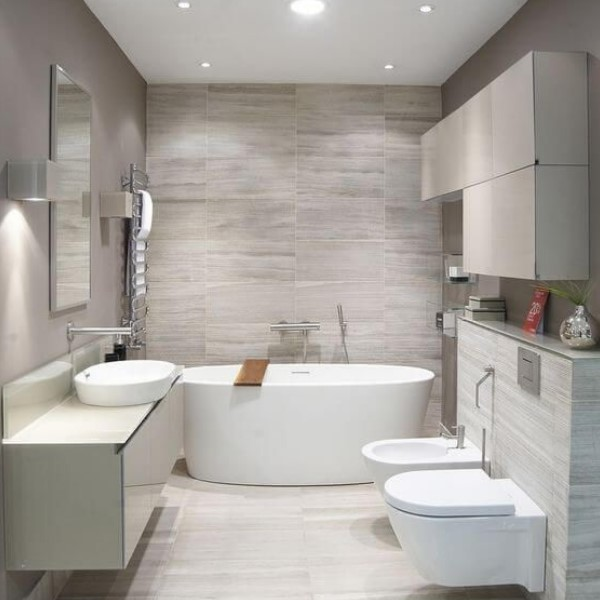 bathroom renovation bacchus marsh